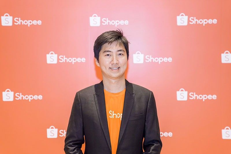 Shopee wants to corner more first-time online buyers in Philippines