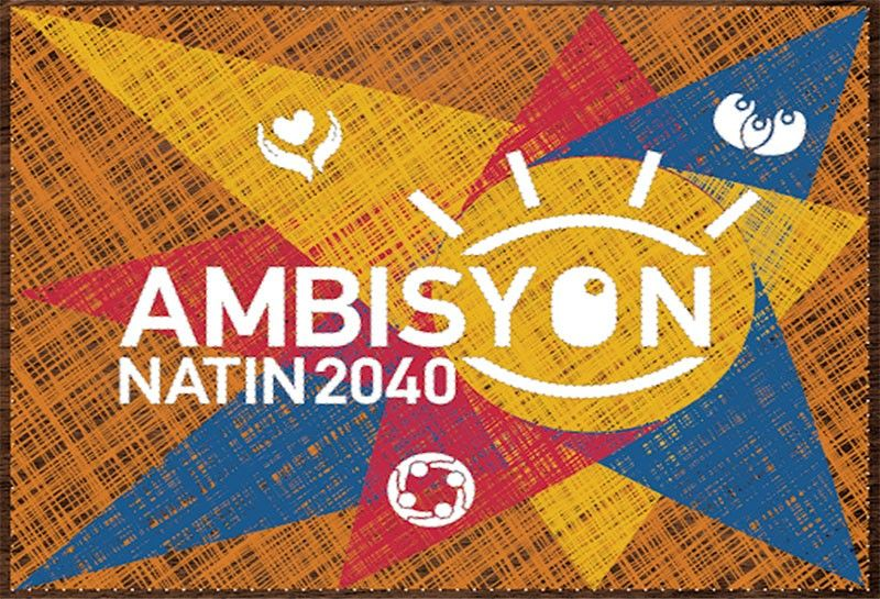 Championing the nation�s future through the Filipino youth