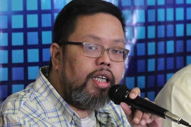 Comelec ready to hold special polls for VP post if...