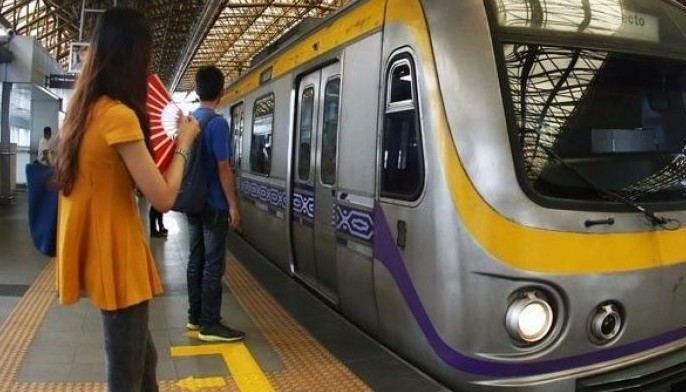 Construction firm DM Consunji Incorporated (DMCI) in an Oct. 22, 2019 release said it started installing the electromechanical system for the LRT-2 East extension project and that the Department of Transportation's deadline for completion seemed possible.