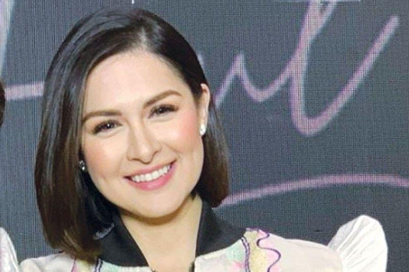 Marian binenta na ang mga hermes bag at branded na damit!