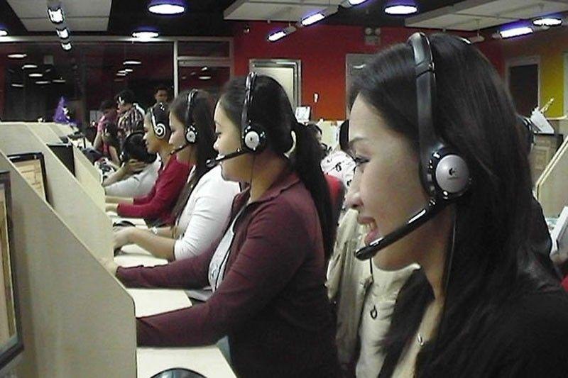 BPO firm braces for AI by workforce upskilling