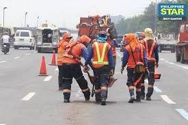 DPWH opens P718 million Quezon bypass road