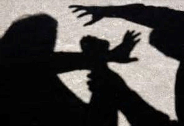 On separate occasions: CH exec accused of sexual abuse