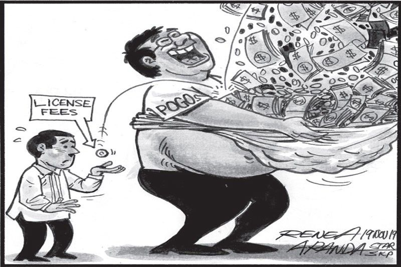 EDITORIAL - No value-added