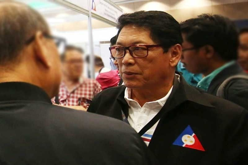 DOLE forms own anti-corruption task force