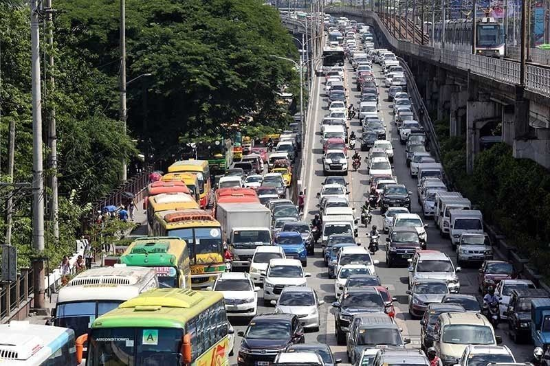 LIST: Areas where stop-and-go scheme for SEA Games to be implemented