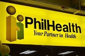 PhilHealth implements new premium rates in line with UHC
