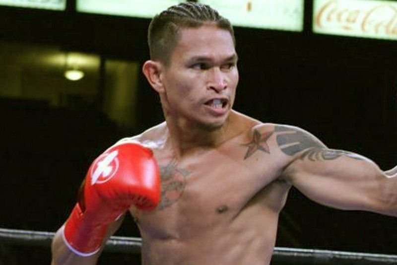 Casimero destroys Tete, wrests WBO bantamweight crown