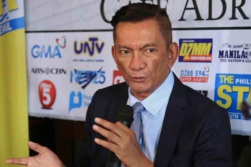 6 milyon Pinoy nakawala sa kahirapan