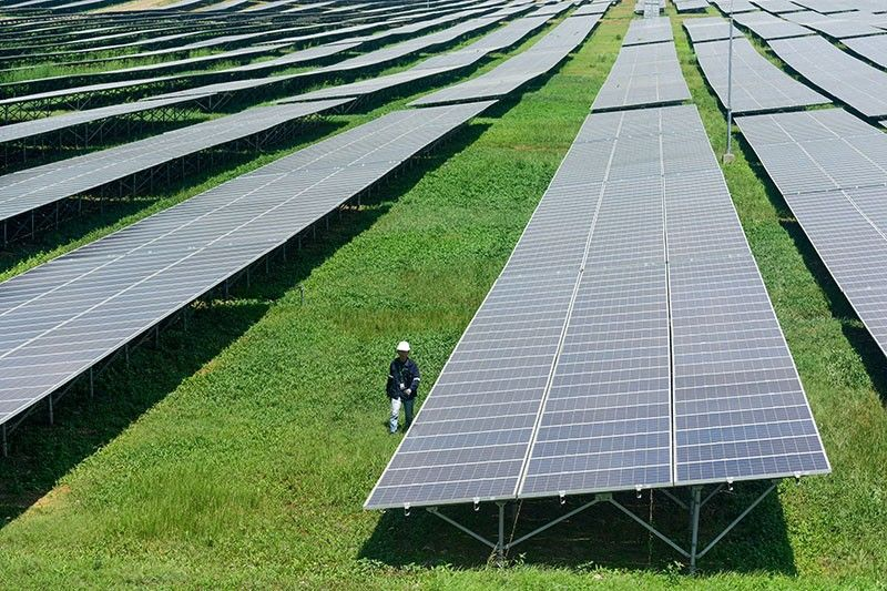 Industry leaders push for Cleanergy