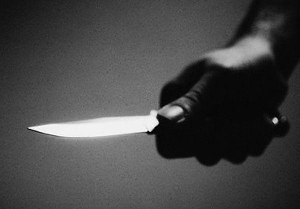 'Mass stabbing' at US rabbi's house