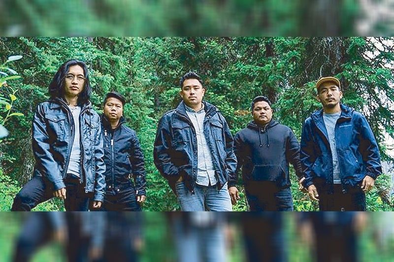 December Avenue tops list of most streamed artists
