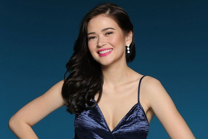 Bela Padilla shares how she remained friends with ex-flame Neil Arce, Angel Locsin