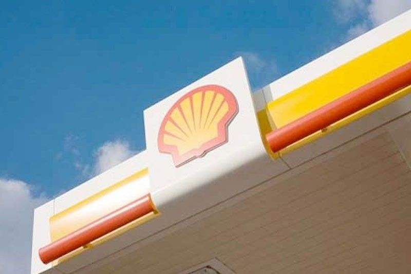 Shell, PTT implement last tranche of fuel excise tax