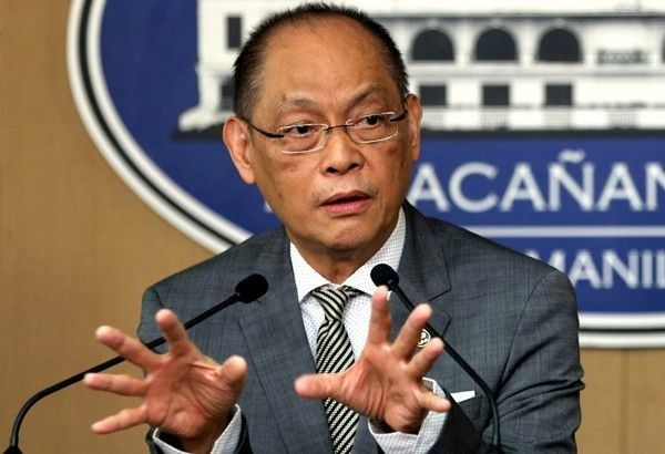 7% GDP growth attainable this year � Diokno