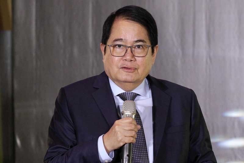PBA chairman says 'bubble' to cost 'close to 65 million'