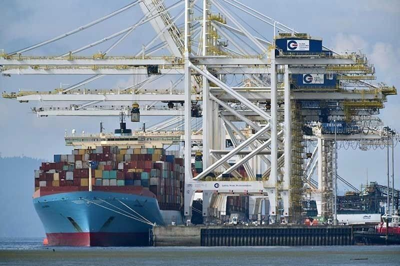 PPA to let in ships from China