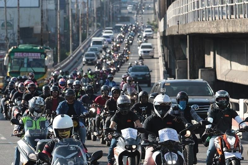 Philippines 2nd fastest-growing market for motor vehicles in South East Asia