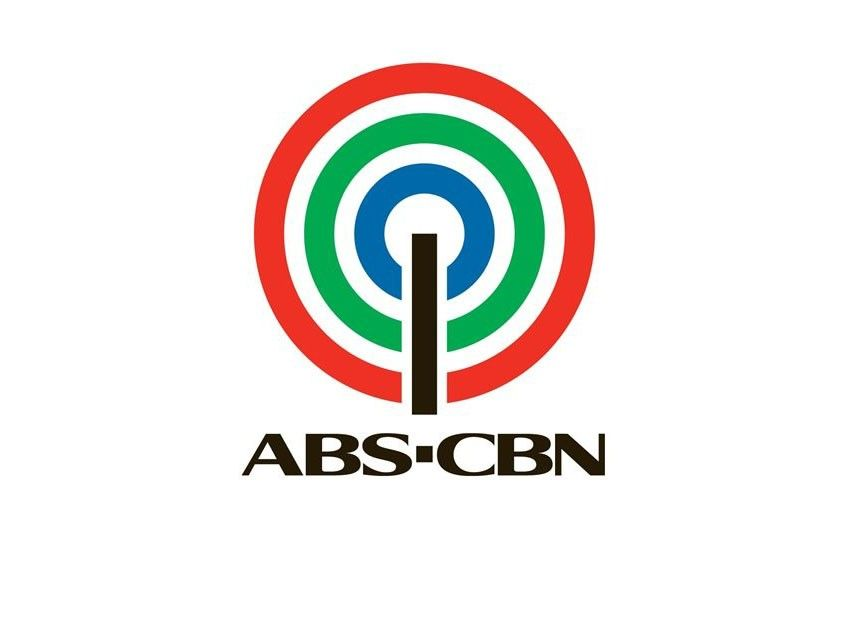 'We did not violate the law': ABS-CBN says Calida allegations have no merit
