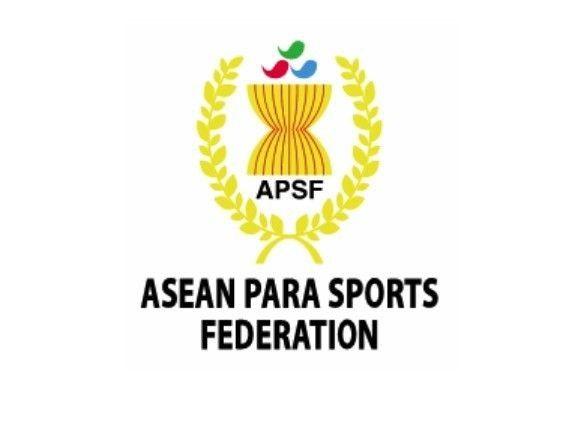 10th ASEAN Para Games called off amid coronavirus threat