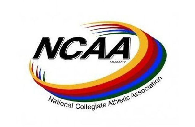 NCAA follows suit, calls off remaining games amid coronavirus threat