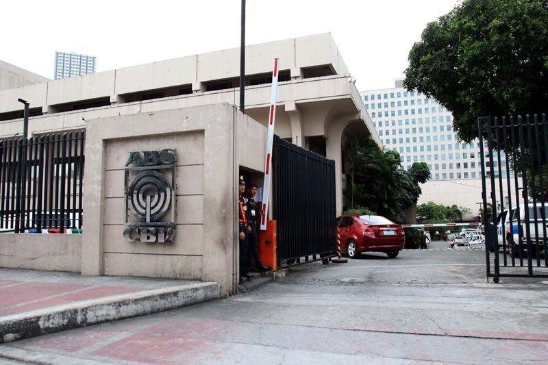Senate to give ABS-CBN fair hearing � Go