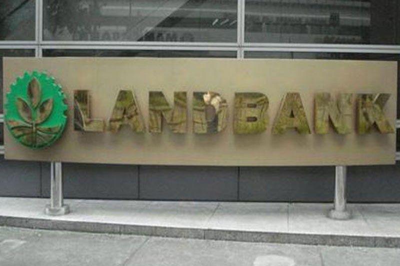 Credit upgrade looms for DBP, Landbank — Fitch