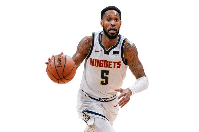 Will Barton: The glue that keeps Denver Nuggets together