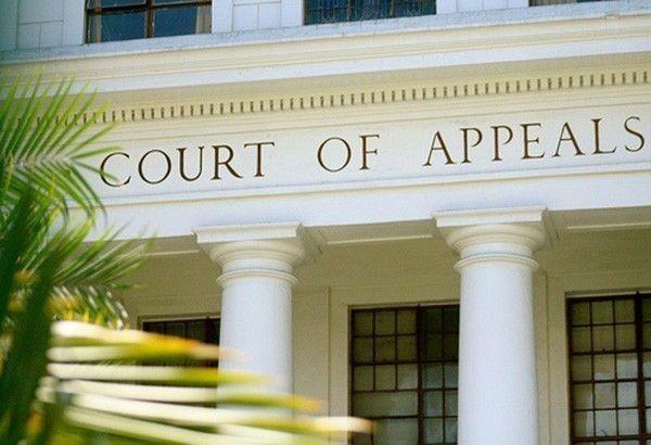 Court of Appeals orders reinstatement of 51 GMA talents