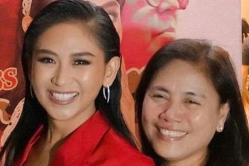 Mommy Divine gustong ipabarkada ng netizens kay Mommy Pinty