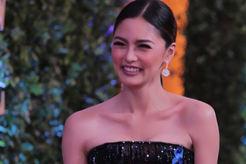 'There's still hope': Kim Chiu says on 'PBB' hopefuls who called for ABS-CBN shutdown