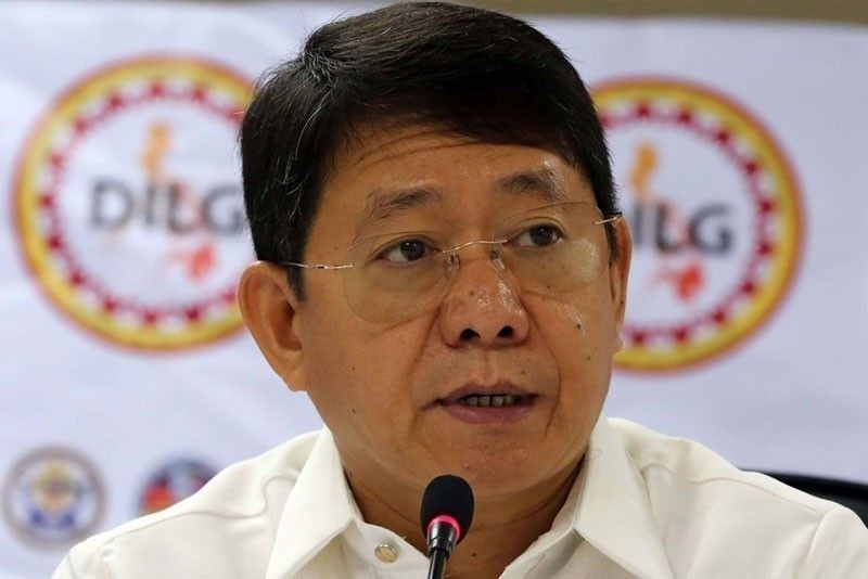'Philippines could have 75,000 COVID-19 cases in 5 months�