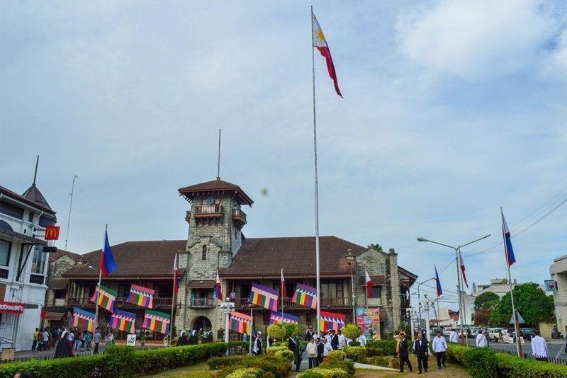 OFWs returning to Zamboanga must show health clearances, undergo quarantine