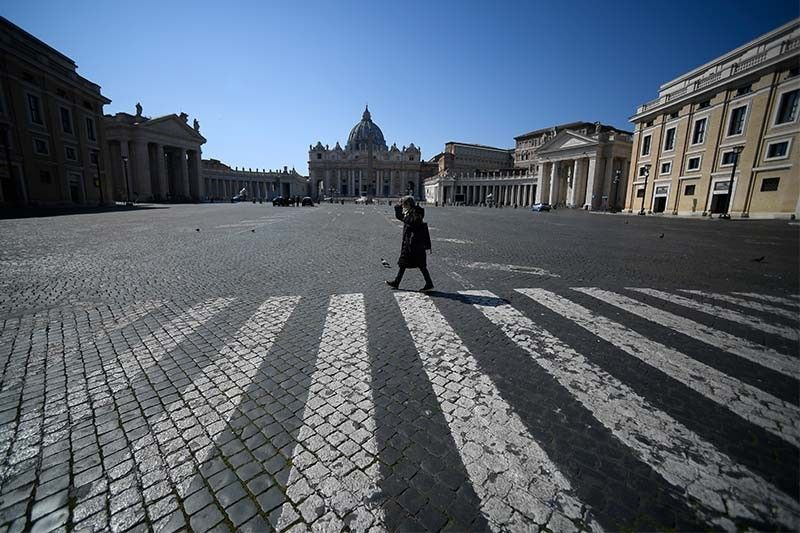Lockdown must be extended for months to prevent Italy-like scenario, data scientist says