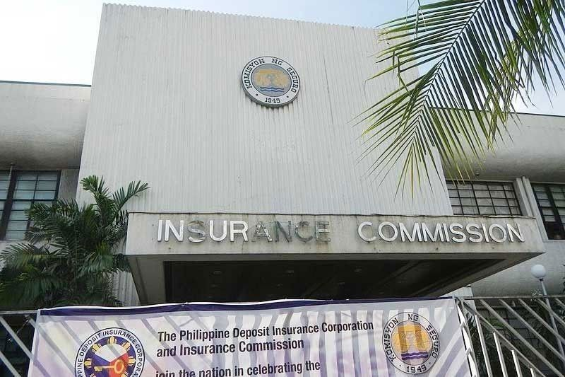 IC urges insurers to extend deadline of premium payments