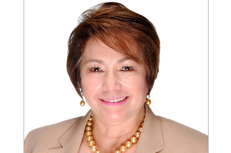 Champion of child health, pillar of Infectious Disease medicine in Philippines dies of COVID-19