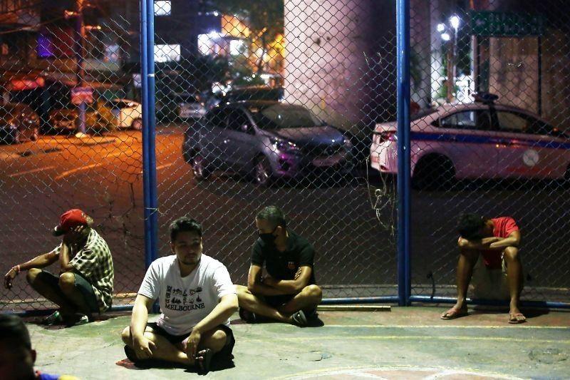 NGO launches hotline for legal advice, consultation during quarantine
