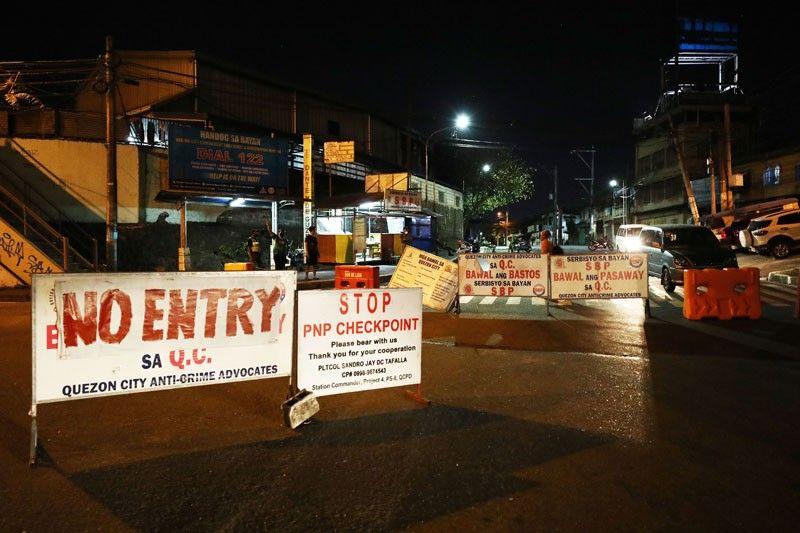 Quarantine extension gains support