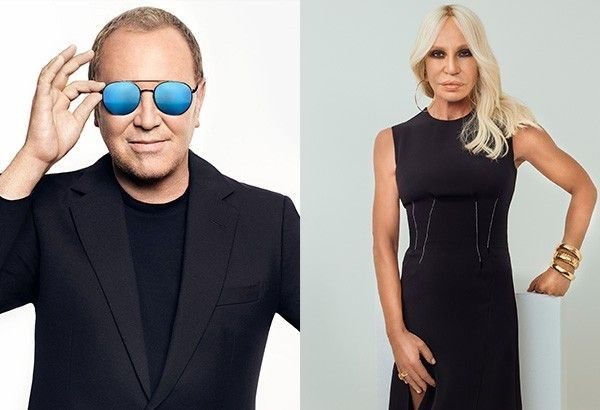 CK, Michael Kors, more fashion brands donate money, PPEs for COVID-19 efforts