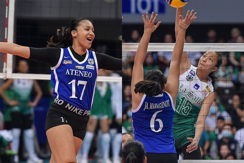 'See you soon': UAAP community reacts to Season 82 cancellation