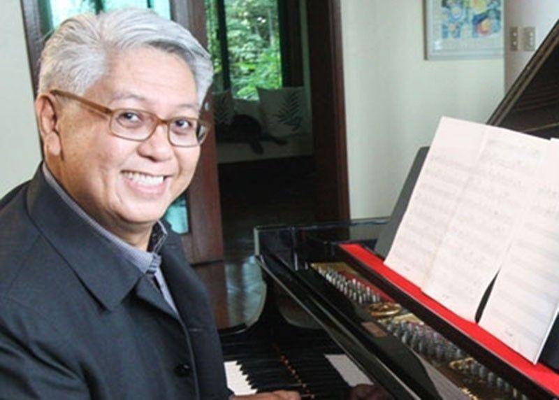 Bayanihan Musikahan initiative launched