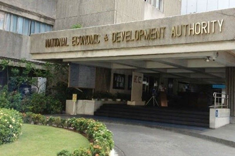 Acting NEDA chief tasked to present �new normal� plan