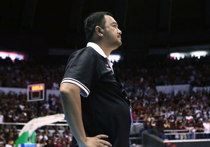 UAAP coaches willing to wait