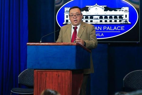Palace: Regardless of what outsourcing industry group says, POGOs are BPOs