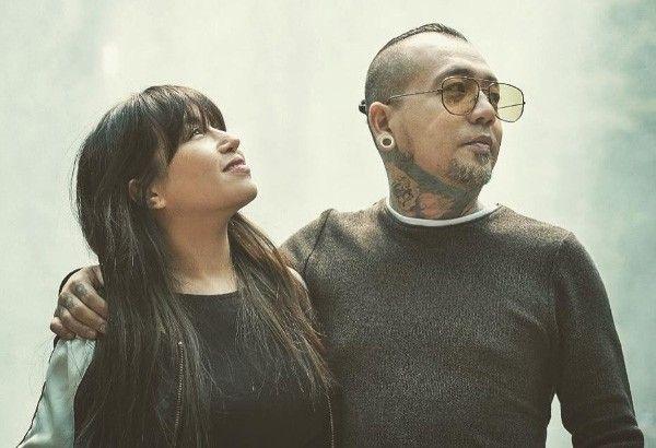 Ang sakit': Fans react to rumored Jay Contreras, Sarah Abad breakup |  Philstar.com