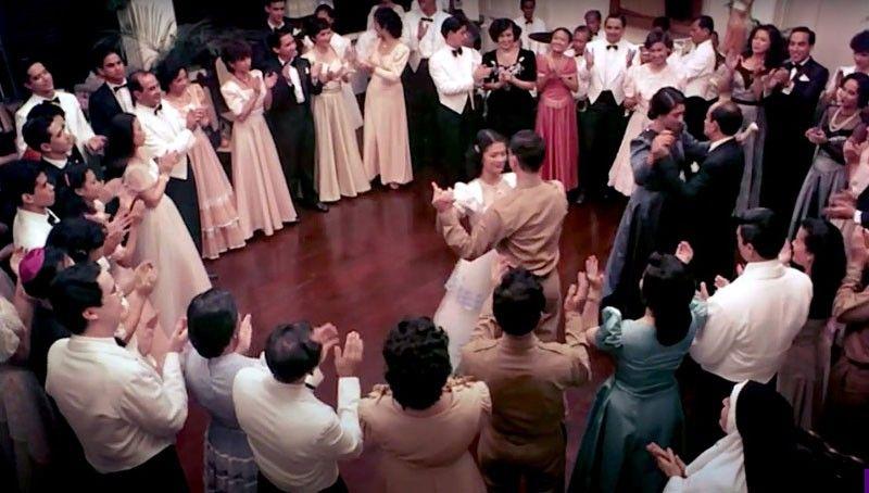 Hacienda Sta. Rosalia: The star setting of Peque Gallaga films in Negros