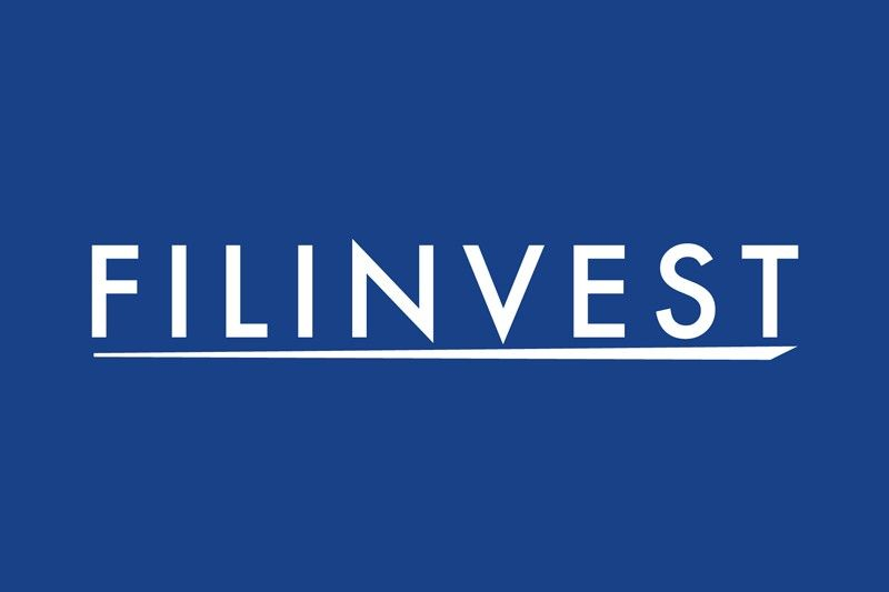 Filinvest to establish own REIT