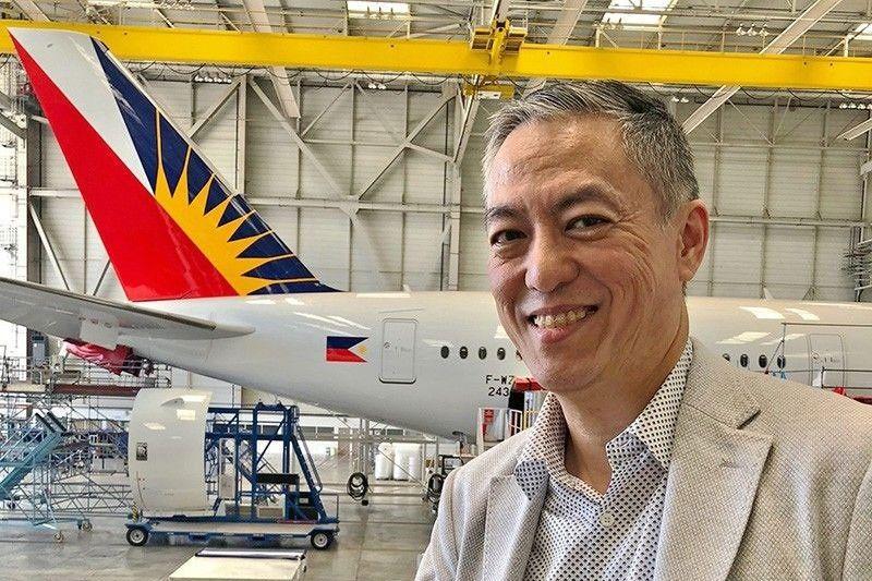 Lucio Tan Group donates P15 million bio lab to Red Cross