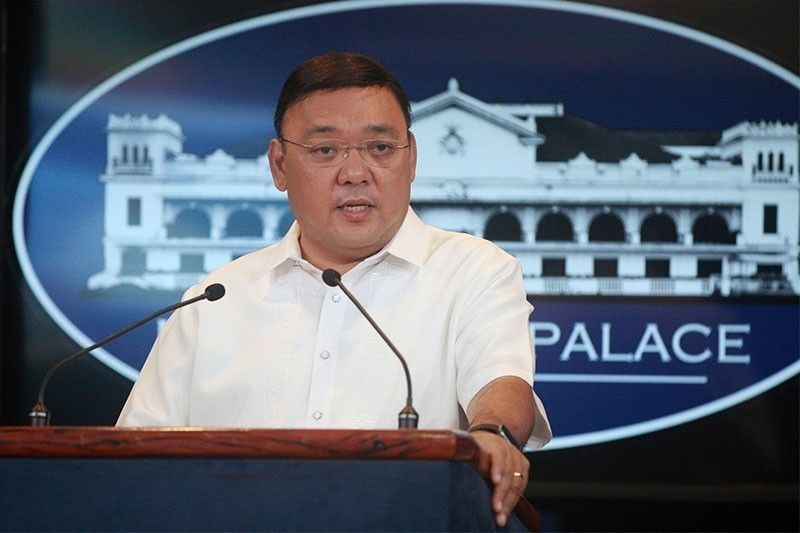 Palace on quality of life survey: All of us are having a hard time